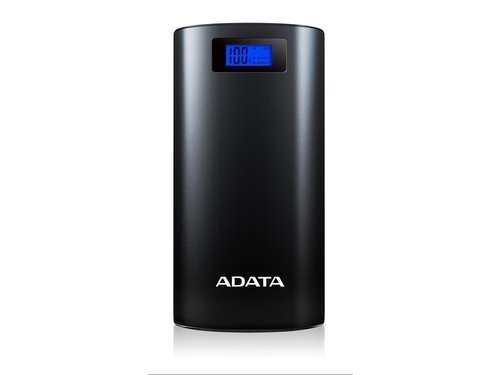 power bank adata 20000mha